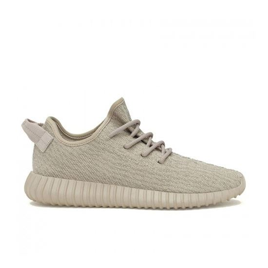 fe690e077 Where To Buy Adidas Yeezy 350 Boost Light Stone Oxford Tan-Light Stone  AQ2661 (Men Women)